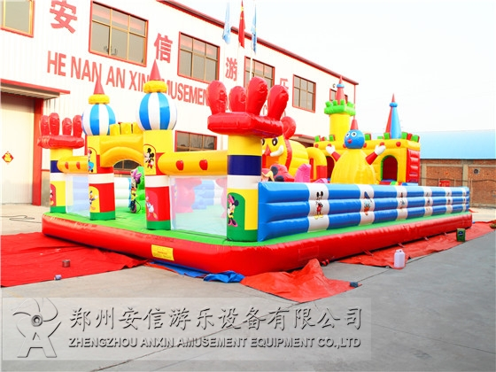 http://www.xinze1688.com/data/images/product/20181119184231_480.jpg