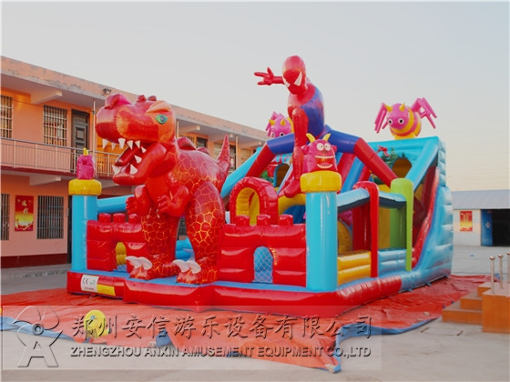 http://www.xinze1688.com/data/images/product/20181123101238_299.jpg