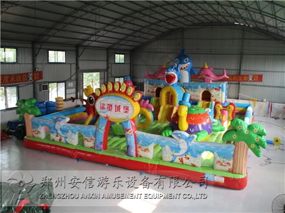 http://www.xinze1688.com/data/images/product/20181124092719_849.jpg