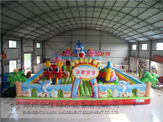 http://www.xinze1688.com/data/images/product/20181124092726_935.jpg