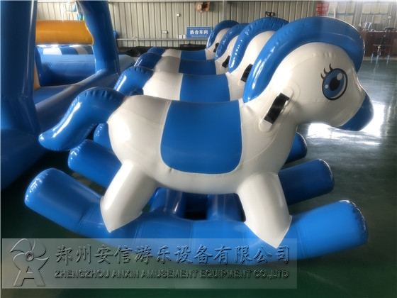 http://www.xinze1688.com/data/images/product/20181124104606_389.jpg