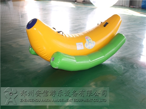 http://www.xinze1688.com/data/images/product/20181124104958_846.jpg