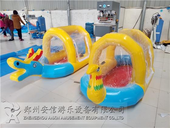 安徽水上浮具