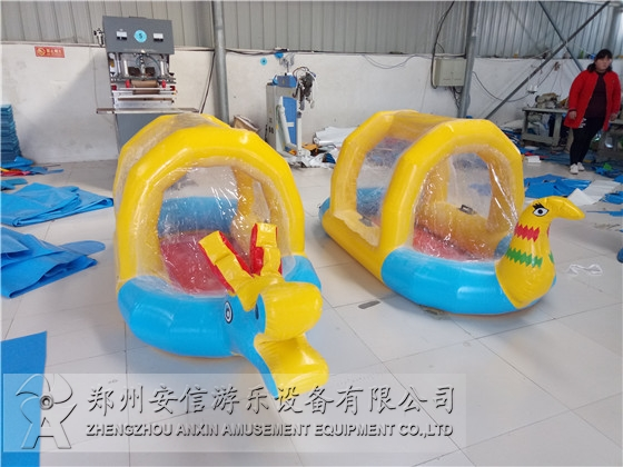 http://www.xinze1688.com/data/images/product/20181124105048_357.jpg