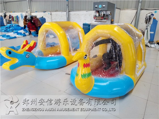 http://www.xinze1688.com/data/images/product/20181124105048_917.jpg