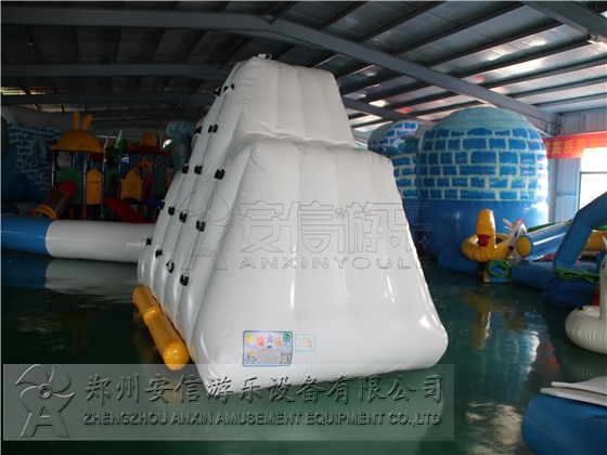 http://www.xinze1688.com/data/images/product/20181124105619_630.jpg