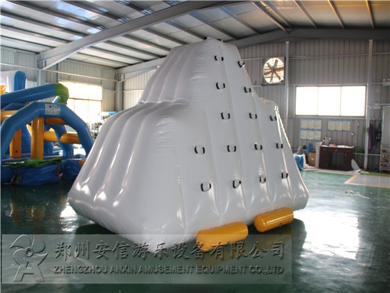 http://www.xinze1688.com/data/images/product/20181124105620_161.jpg