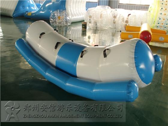 水上浮具厂家