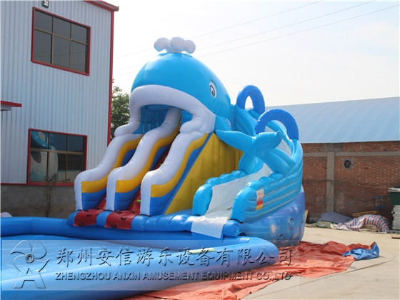 http://www.xinze1688.com/data/images/product/20181124183024_920.jpg