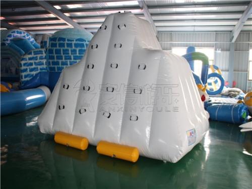 水上乐园浮具