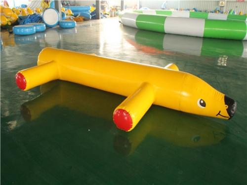 水上玩具漂浮物